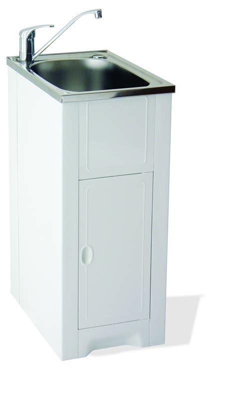 Tub Cabinet by Mini Laundry Tub Cabinet Laundry Tubs Tubs