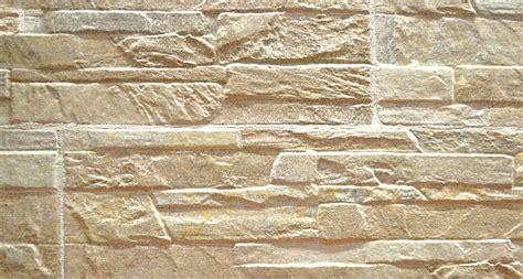 pannelli finta pietra per interni prezzi finta pietra per esterni prezzi con pannelli in pareti