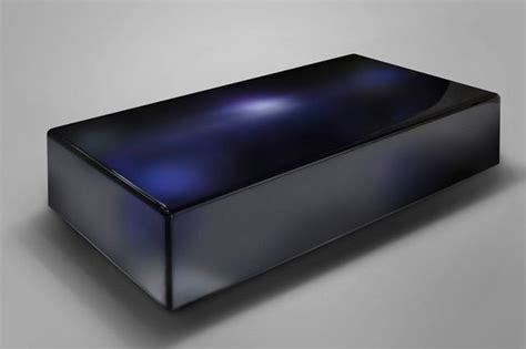 led table for home living room dining room