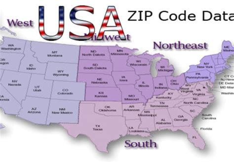 us area codes csv give you us zip code database fiverr