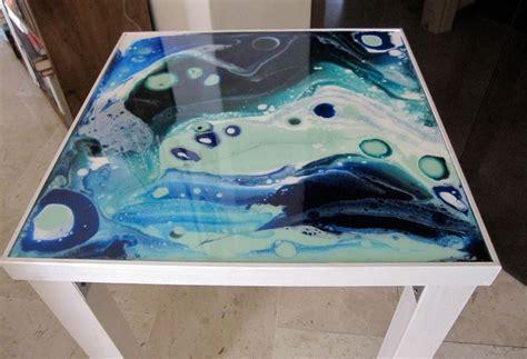 tavoli in resina tavoli in resina tavoli e tavolini perch 232 acquistare i