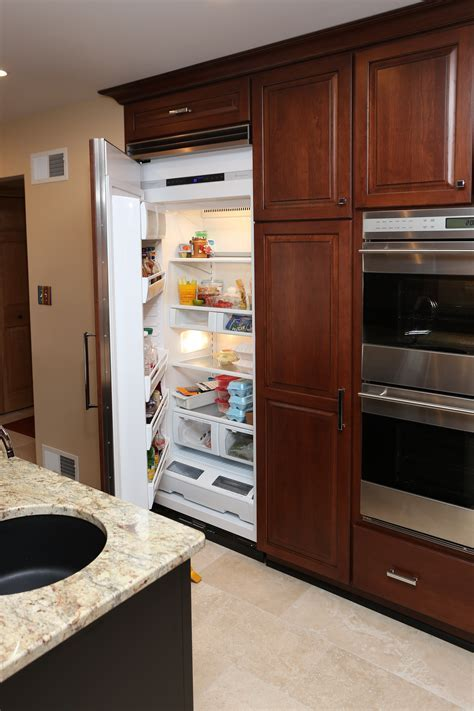 6 Kitchen Cabinet Features That Will Create a ?Wow