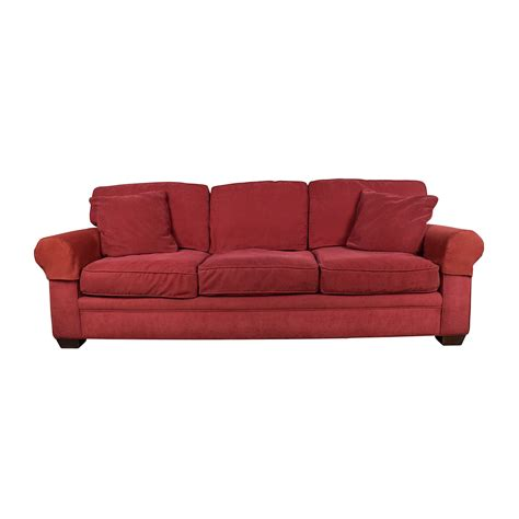 burgundy sofa and loveseat burgundy sofas burgundy fabric clic sofa loveseat set w