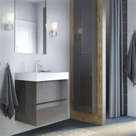 Bathroom Vanities With Makeup Vanity Armarios Para Lavabo De Ikea 2014