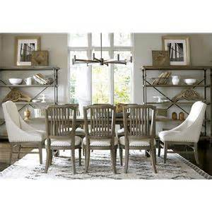 Formal Dining Room Furniture Manufacturers by Name Brands