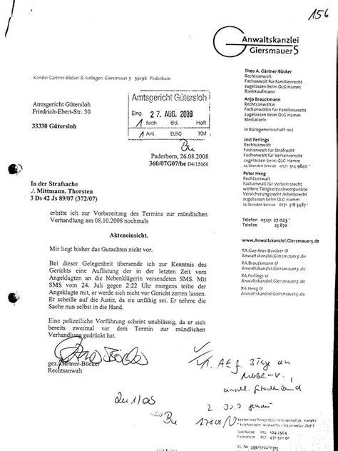 Urteil Schreiben Muster Falsche Verd 228 Chtigung Feministischeopferluegenjustiznrw