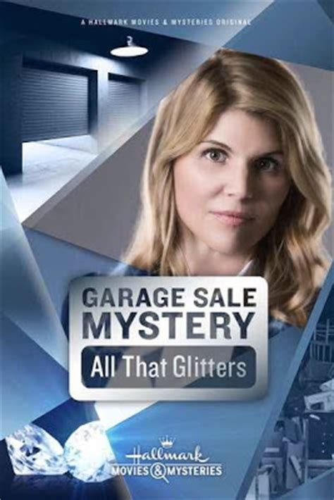 lori loughlin rags to riches its a wonderful movie your guide to family and christmas