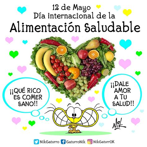 paritarias de la alimentacion 2017 nik on twitter quot 12 de mayo feliz d 237 a internacional de la