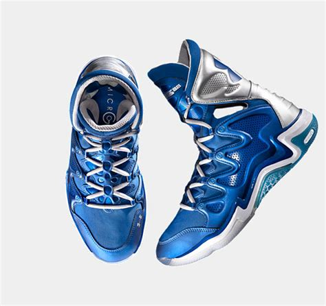 ua charge bb basketball shoes armour charge bb the awesomer