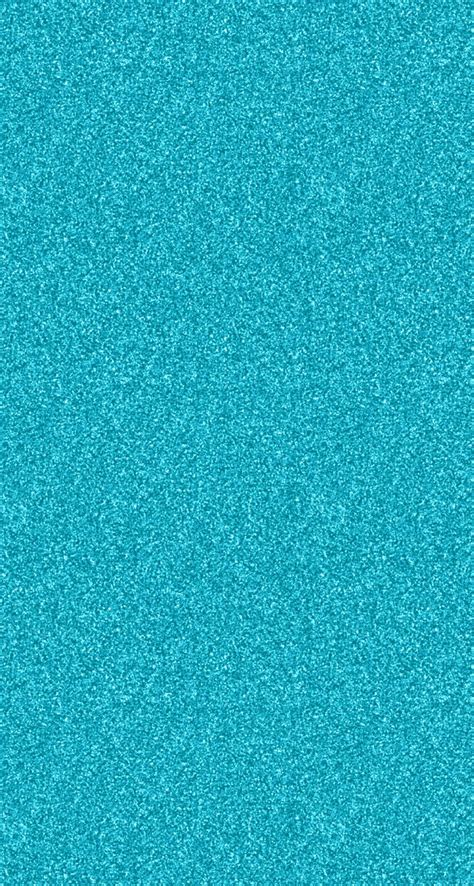 glitter wallpaper teal teal aqua turquoise glitter sparkle glow phone wallpaper