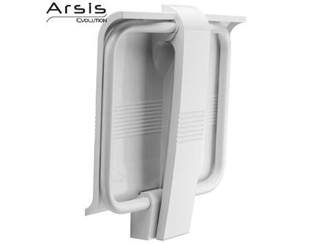 sedili doccia sedile doccia ribaltabile arsis bianco