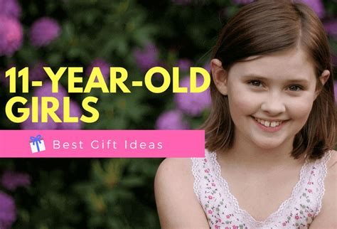for 11 years 12 best gifts for an 11 year hahappy gift ideas