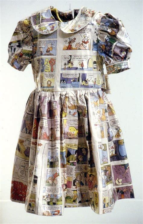 7 Tips For Recycling Clothes by 17 Best Ideas About Recycled Dress On Paper