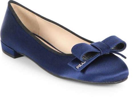 navy satin flat shoes navy satin flat shoes 28 images wedding flats navy