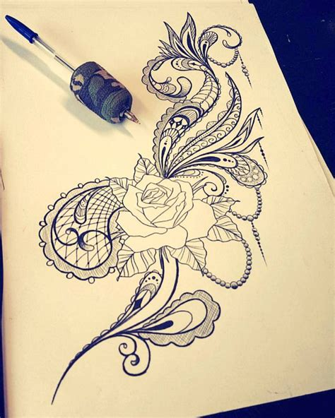 tattoo parlour alberton 17 best images about art on pinterest art journal pages