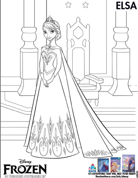 printable coloring pages disney frozen frozen disney pictures to print new calendar template site