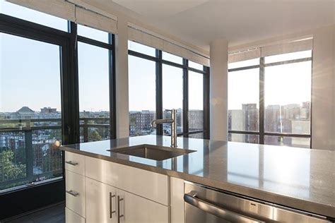 2 bedroom apartments for rent in dc luxury studio 1 2 bedroom apartments for rent in