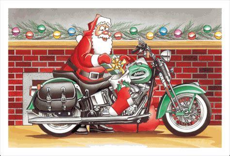 harley davidson motorcycle christmas lights harley davidson motorcycle cards nascar gifts and more at guaranteed low prices