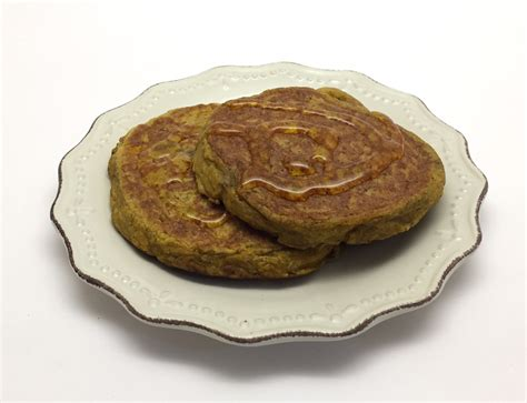 cucina vegetariana veloce rivista la cucina vegetariana stellasenzaglutine