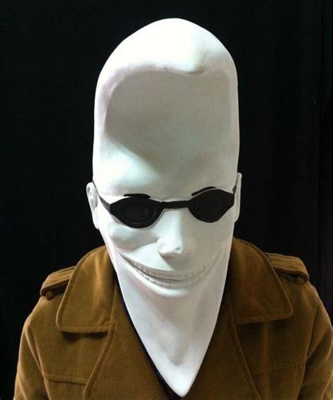 Moon Mask moon mask macdonald moon mask