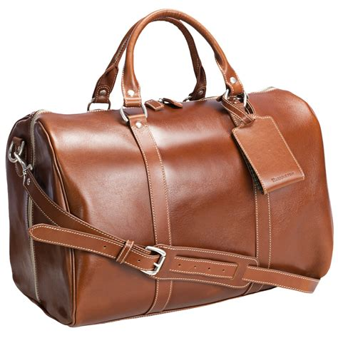 A Weekend Bag For The by Significant Advantages Of Weekender Bag