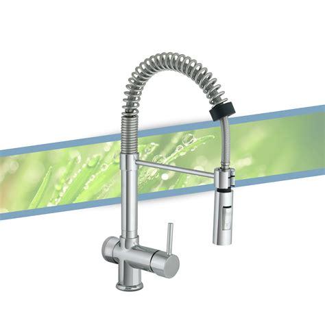 rubinetti tre vie miscelatori e rubinetti tre vie gws global water service