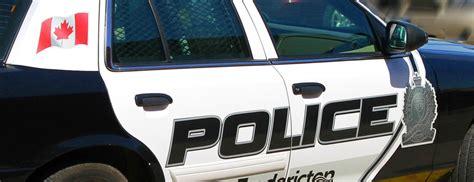 Fredericton Criminal Record Check Fredericton City Of Fredericton