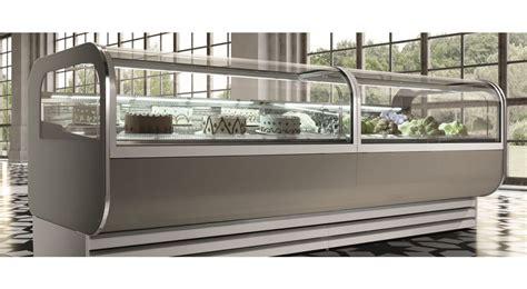 banco frigorifero pasticcerie www micheletti it