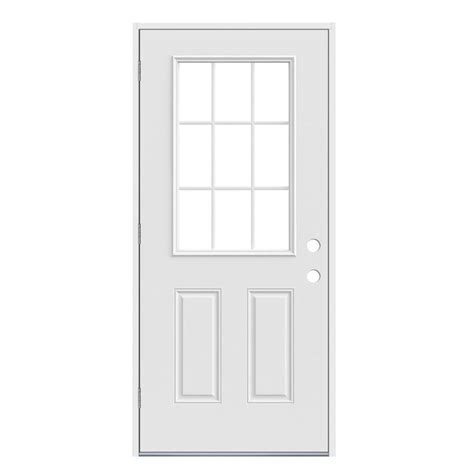 doors exterior outswing outswing door retractable screen door door outswing