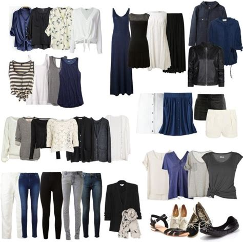 capsule wardrobe deutsch 91 best images about minimalist wardrobe on pinterest