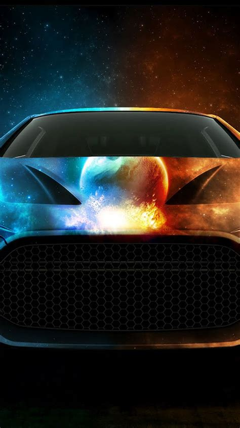 wallpaper for jailbroken iphone cool iphone 4 wallpaper 2017 2018 best cars reviews