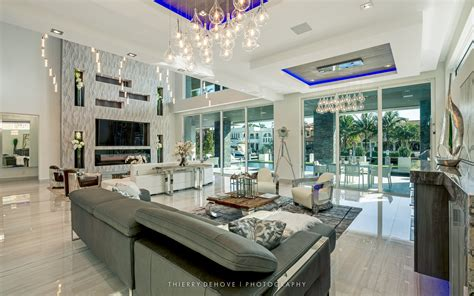 home design expo fort lauderdale luxury interior designs by prestige homes in fort