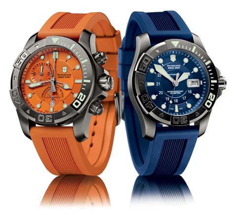 cheap waterproof digital sports watches for