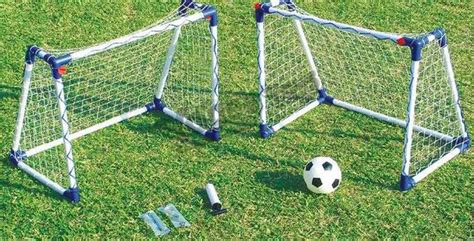 backyard soccer goals australia outdoor furniture design