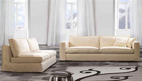 treci arredamenti treci salotti arredamento i salotti luxury home style