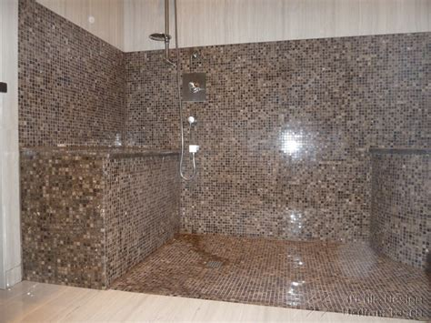 Wheelchair Accessible Showers by Wheelchair Accessible Disability Shower West Vancouver