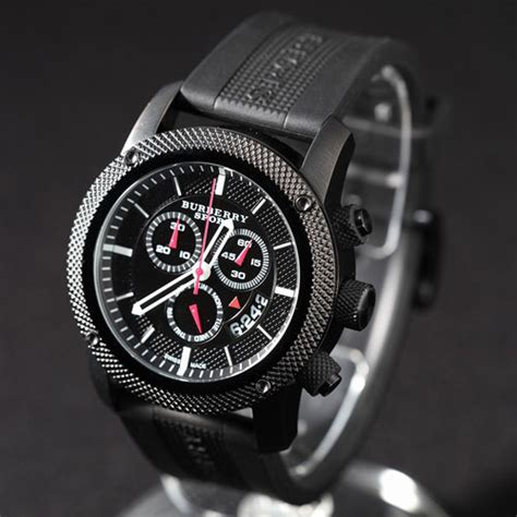 mens watches in 2015 pro watches