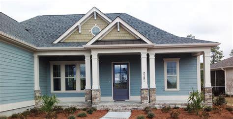 custom home builders wilmington nc beaufort hagood homes wilmington nc custom home builder