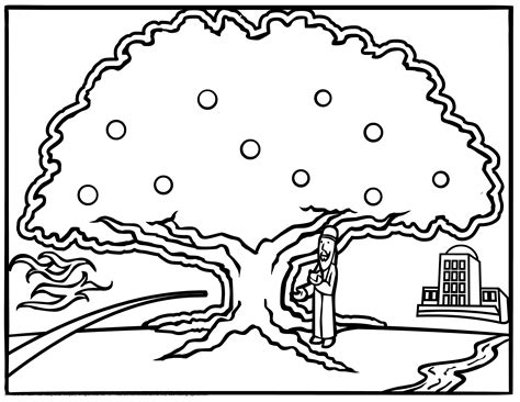 coloring page tree with roots free coloring pages of tree roots