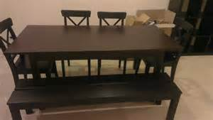 Expandable Buffet Dining Table Dining Table Expandable Dining Table Ikea