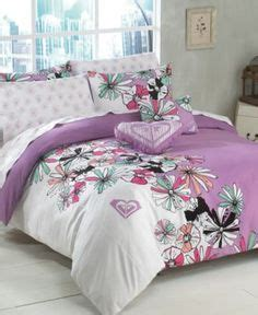 Billabong Bedding by On Surf Bedding And Color Posters