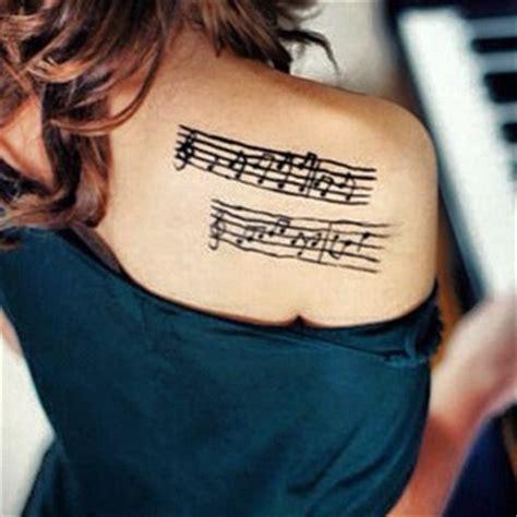 tattoo instagram users awesome tattoo pics littletattoo instagram photos
