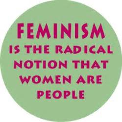 lesbian radical feminists all feminists beware the dirt from dirt feminism chris tokuhama