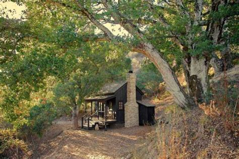 live off grid travel in this beautiful tiny home caravan uncategorized a gathering for kindred souls looking to