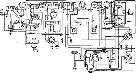wave 125 wiring diagram engine diagram and wiring diagram