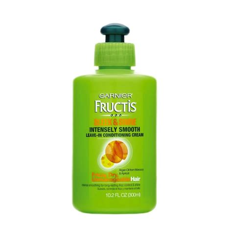 best drugstore shoo and conditioner to get soft hair best drugstore shoo and conditioner to get soft hair