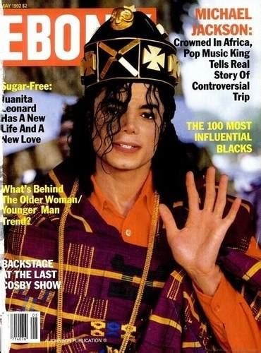 michael jackson biography in afrikaans everlasting devotion parenting a life of love and