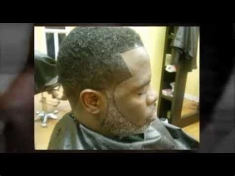 how to taper hair step by step learn how to do a taper fade barber techniques step by step