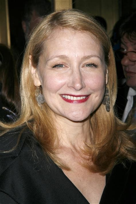 patricia clarkson jon hamm photo coverage speed the plow red carpet arrivals