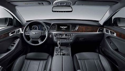 Genesis Auto Upholstery by 25 Best Ideas About Hyundai Genesis On